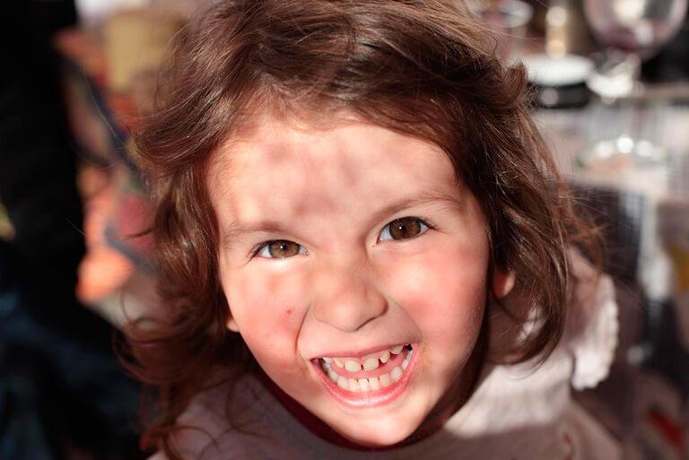 La adaptación en los pirmeros días del cole en los niños - Celeste Vaiana crianza y educación