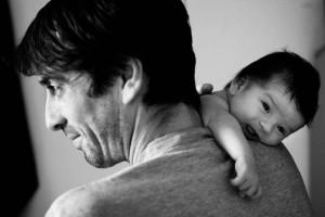 El Lugar del padre en la crianza. Celeste Vaiana